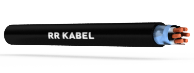 R R Kabel Wires Amp Cables Conduit Pipes Amp Cable Glands